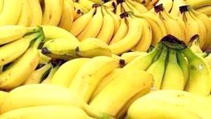 Способи використання бананової шкірки