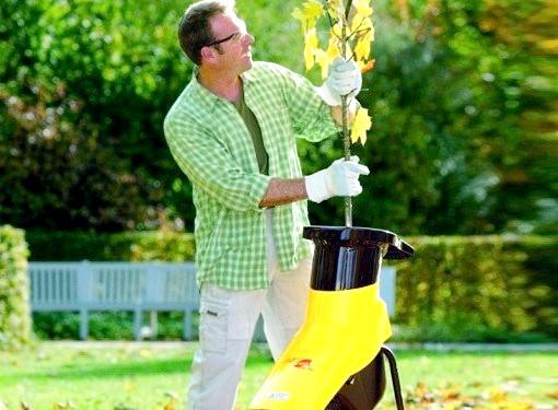 Техніка та інструменти для дачі та саду: без чого не можна обійтися