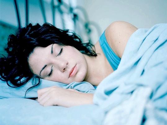 Тлумачення сновидінь в психоаналізі