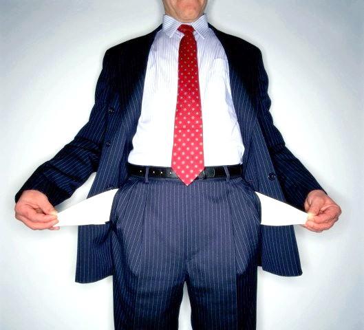 ТОП-3 помилки підприємців