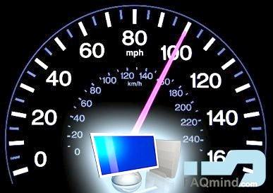 ТОП 3 способи збільшити швидкість комп'ютера