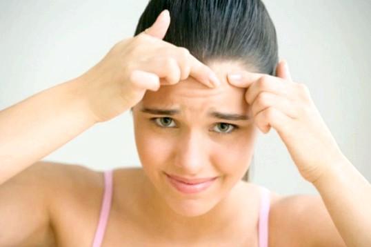 Топ-5 ефективних масок від прищів
